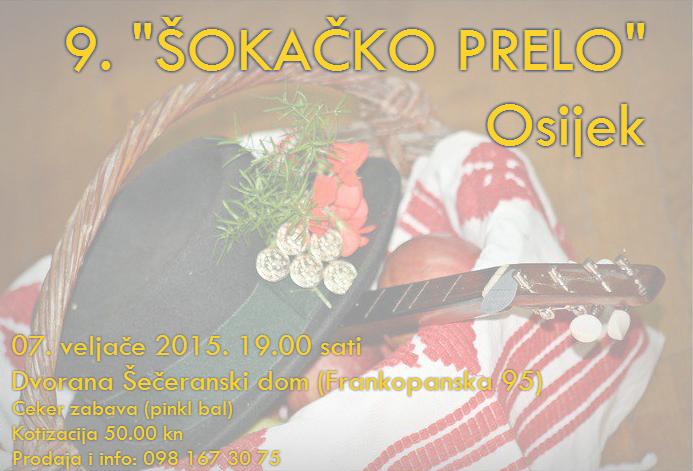 9_pokladno_prelo