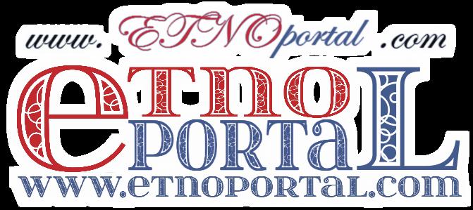 etnoportal_logo_novo