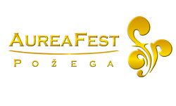AUREA FEST 2015. 4. dan: koreografirani folklor