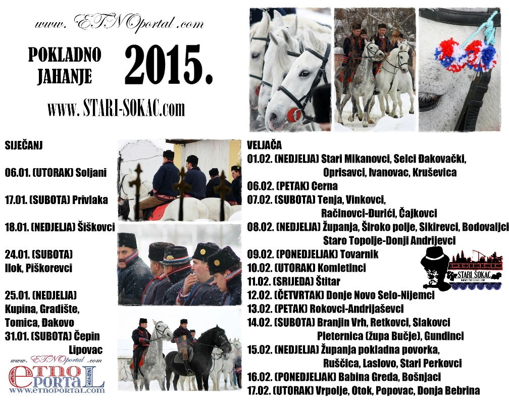 pokladna_jahanja_2015